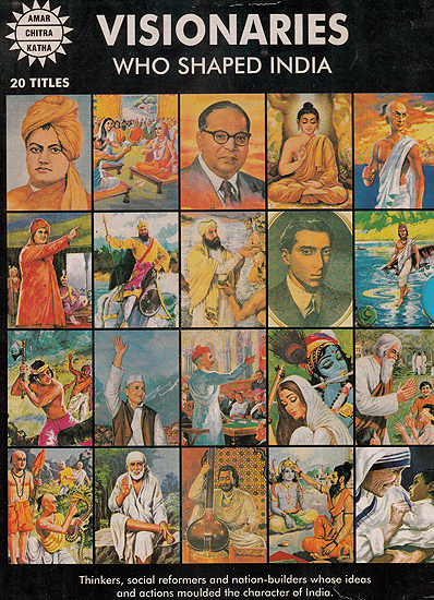 the characteristics of indias idea of karma Hinduism teaches that god is ultimately an impersonal, eternal force, essence, or power of existence, having none of the attributes or characteristics of persons (such as knowing, thinking, loving, etc.