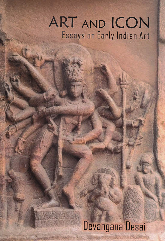 essay on the history of indian art A brief history of indian art indian art is a blend of the sensuous and spiritual and has its origin nearly five thousand years ago during the heyday of indus valley civilization.