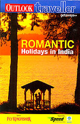 Romantic Holidays In India