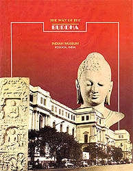Books on Gautam Buddha