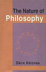 The Nature of Philosophy