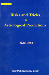 Risks and Tricks in Astrological Predictions