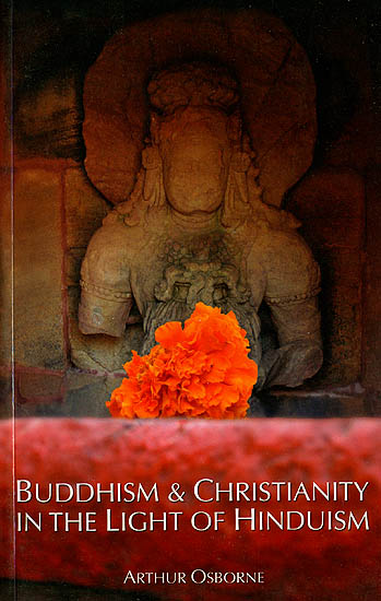 contrast with buddhism and christianity Like buddhism, christianity owes its emergence from the life and teachings of its recognized founder by way of contrast though, it needs to be acknowledge that there are certain strains of beliefs that distinguish buddhism from christianity in a manner being patent and obvious.