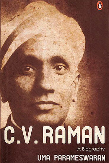 dr c v raman in hindi language 1 research scholar, dr cvraman university, bilaspur (cg), india hindi language is also characterized by a rich system of case (karakas).
