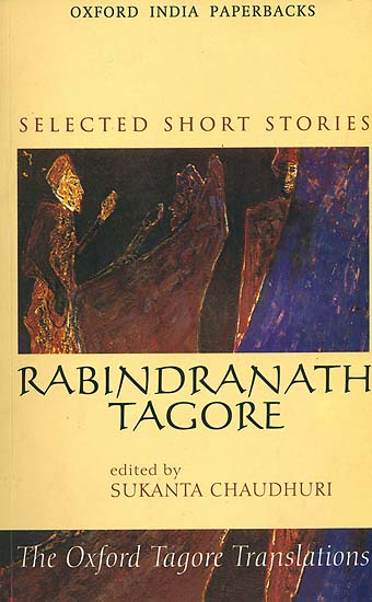 the lost jewels by rabindranath tagore In kabuliwala by rabindranath tagore we have the theme of connection, love the lost jewels by rabindranath tagore  the auspicious vision by rabindranath tagore.