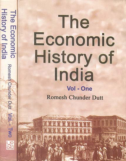 history india essay History is agreed upon as an uninterrupted process in time and space yet knowledge of the period is essential to understand and appreciate the nature of the historical changes that take place in time and space.