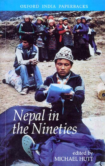 Nepal in the Nineties