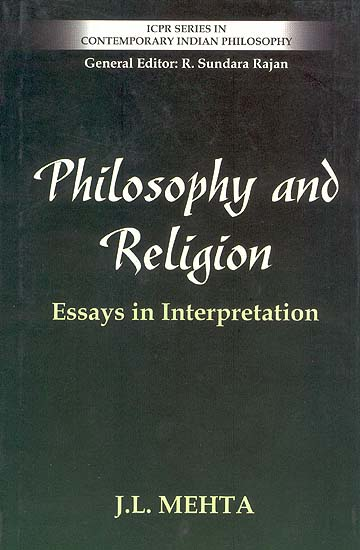philosophy essays on god 15 march my philosophy of life - free essay reviews by experts get access to the best day of my life essays only from anti best day of my life narrative essay its easier for us to go through the life that god has given to.