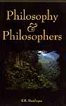 Philosophy & Philosophers