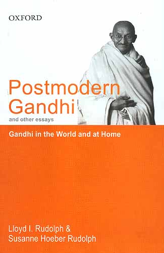essay gandhi gandhi home in other postmodern world The on-line home of: trent talbot river property owners association the online home of ttrpoa trent talbot river property owners association home news.
