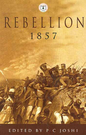 the indian mutiny of 1857 essay Indian mutiny, 1857-58, revolt that began with indian soldiers in the bengal army of the british east india company but developed into a widespread uprising against british rule in india.