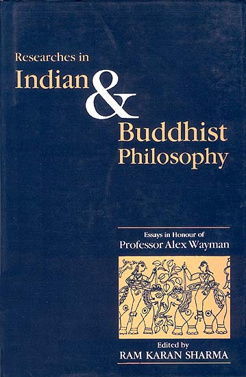 buddhist essays Buddhism was brought to china in first century bce as buddhism spread in china many scholars and higher-ups believed that buddhism is a nothing more than.