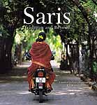 Saris Tradition and Beyond