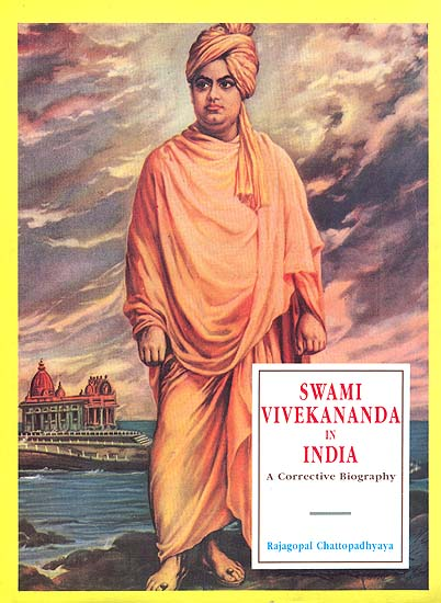 problems of modern india and swami vivekananda Frank parlato jr is a vedic scholar, one of the leading authorities in the world on the life and teachings of swami vivekananda his work is cited and has been published in prestigious journals and magazines around the world, including encyclopediacom, vedanta kesari and hinduism today.