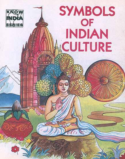 is india civilized essays on indian culture Encuentra is india civilized essays on indian culture - scholar's choice edition de john woodroffe (isbn: 9781297321399) en amazon envíos gratis a partir de 19.