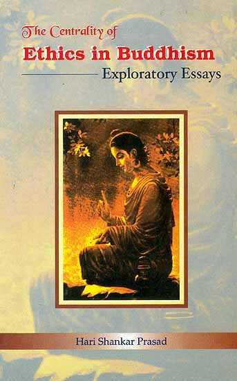essay christianity buddhism Visitors' essays: our forum: new essays: comparison of buddhism & christianity buddhism, christianity and all of the other major world religions share a.