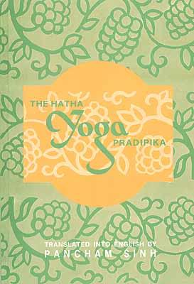 the hatha yoga pradipika sanskrit text with english trans