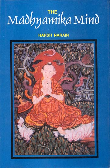 an introduction to the religion of madhyamika buddhism Buddhism - freedom through discipline the buddhist view is that moral behavior flows naturally from mastering one's ego and desires and cultivating loving kindness (metta) and compassion the buddhist precepts are sometimes compared to the ten commandments of the abrahamic religions.