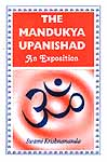 The Mandukya Upanishad An Exposition