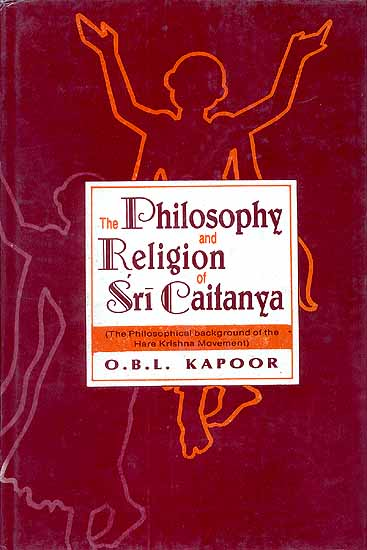 philosophy and religion Two papers on significantly different topics within the philosophy of religion, with the topics to be worked out in consultation with the advisor.