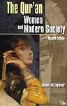 The Qur'an Women: A Modern Society