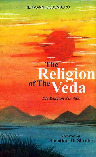 shop shaiva devotional songs of kashmir a translation and study