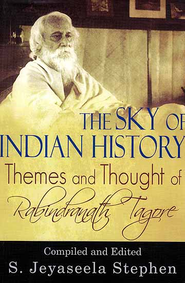 The Sky Of Indian History Themes And Thought Of