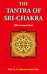 The Tantra of Sri-Chakra (Bhavanopanishat)
