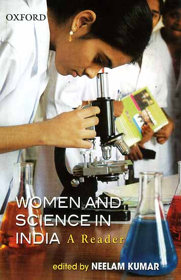 Women and Science in India: A Reader