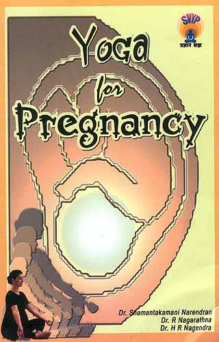 Prenatal yoga for beginners
