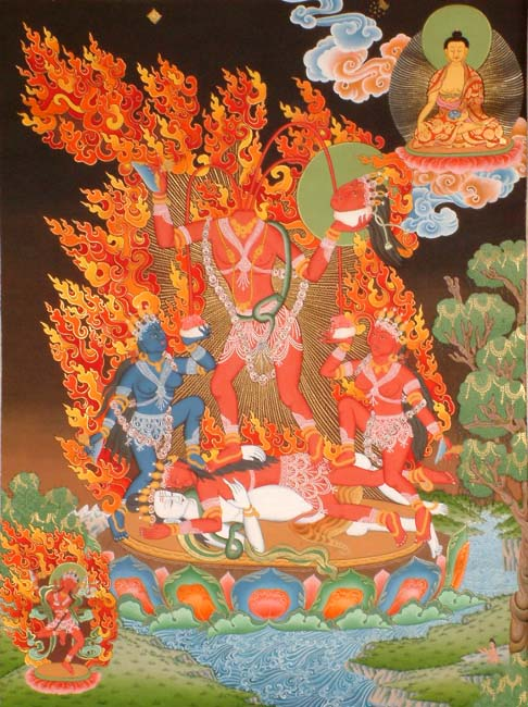 buddhism confucianism essay This sample confucianism research paper is published for educational and informational purposes only free research papers are not with daoism and buddhism.