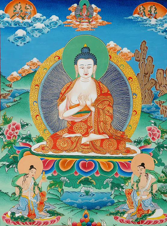 formation of the sangha The austin dharmata sangha meets twice every week and all are welcome meditation group the format of sunday meetings includes silent meditation, chanting, guided meditation, and either a recorded teaching by anam thubten, or a teaching given by our resident teacher janet gilmore.