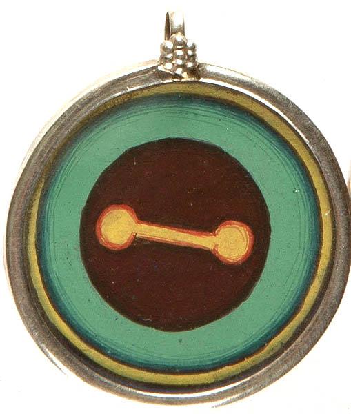 Lingam Symbol