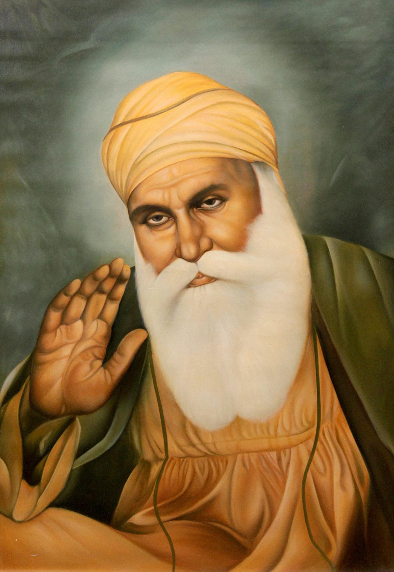 stoiximatos guru