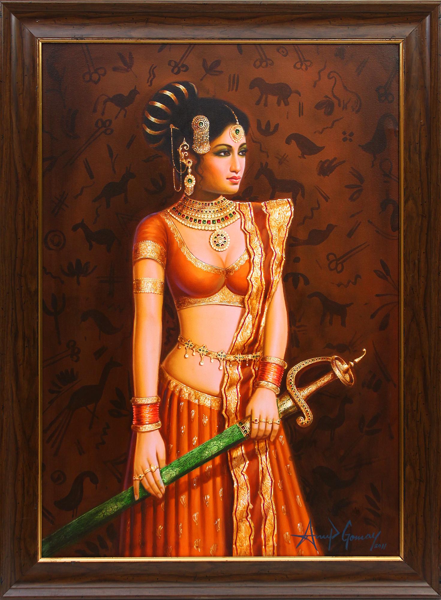 Indian beautiful muslim girl rabia ranchi - 5 7