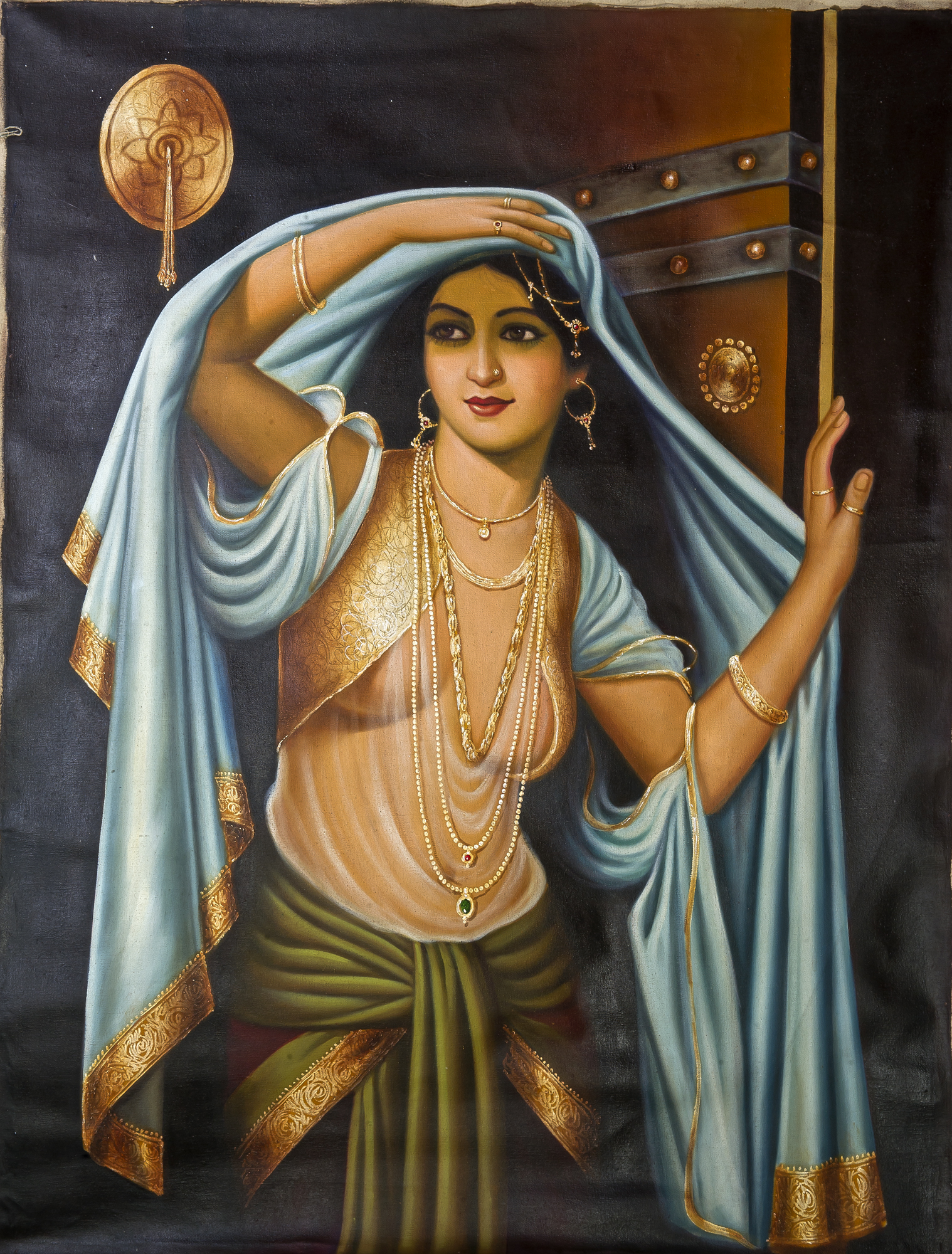 hindu single women in lillie She is also the first indian-american  while casals never won a grand slam singles  the woman who gave her name to coit tower lillie arrived in san .
