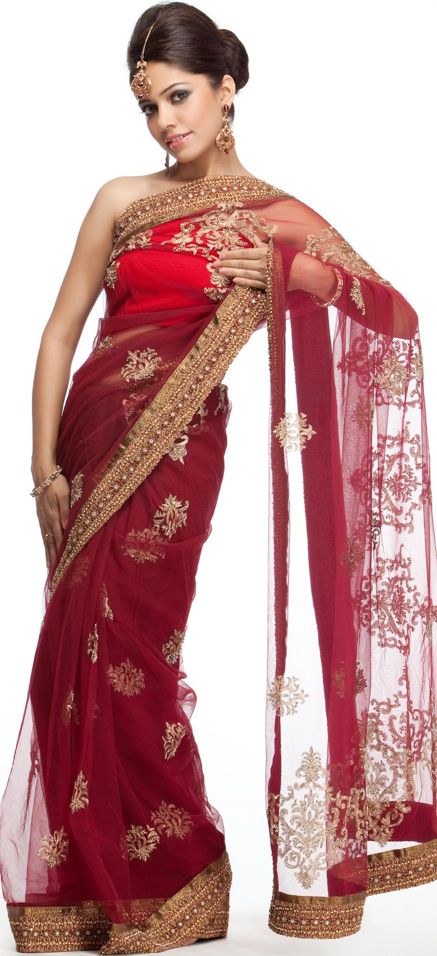 Salwar kameez sale in bangalore dating 8