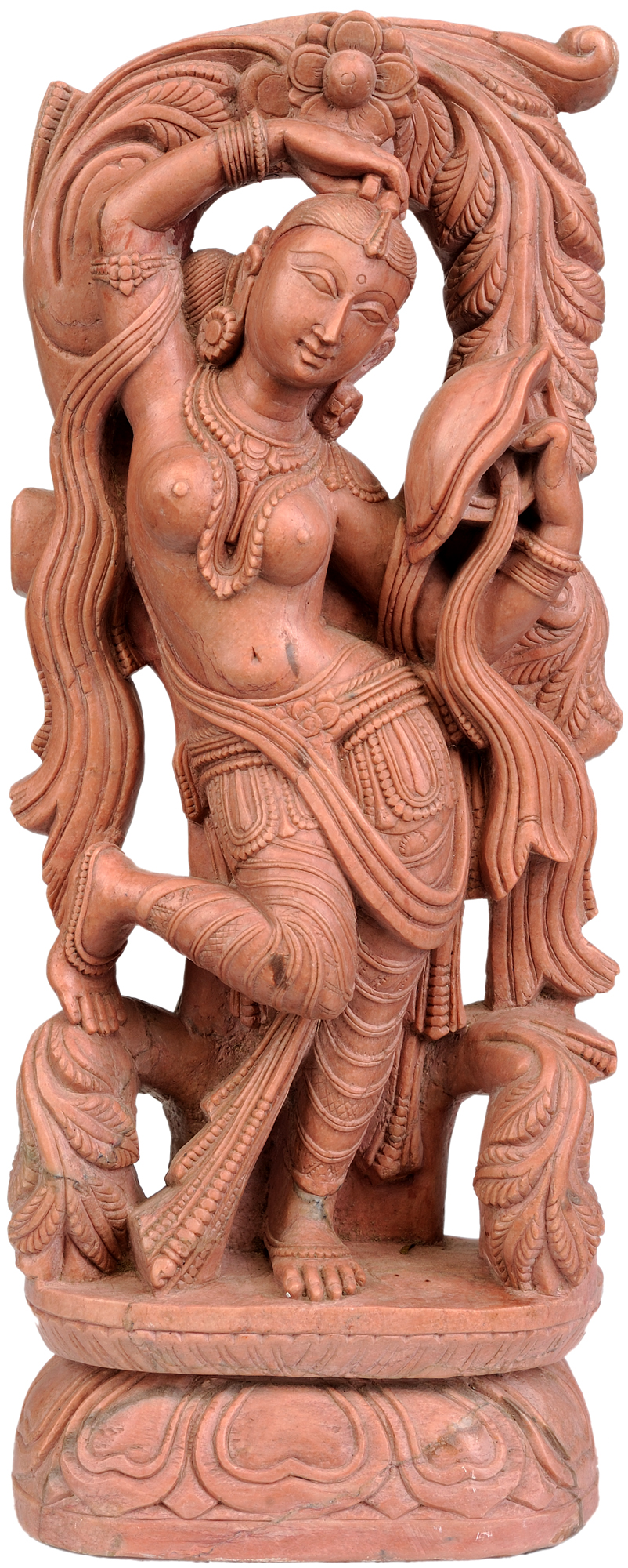 indian painting and sculpture Learn more about the history of sculpture with grolier online and scholastic art.
