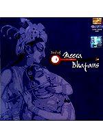 Best of Meera Bhajans (Audio CD)