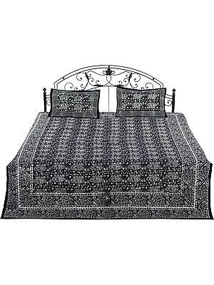 текстиль из Индии