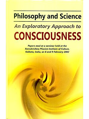 Philosophy and Science: An Exploratory Approach to Consciousness