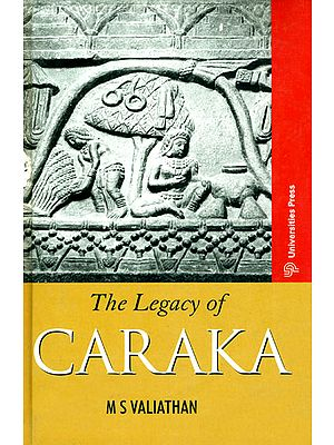 The Legacy of Caraka
