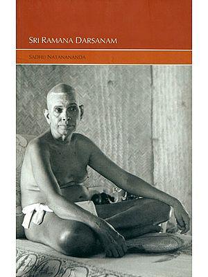 Sri Ramana Darsanam (also known as Chaitanya Sakshatkaram)