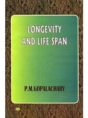 Longevity and Life Span