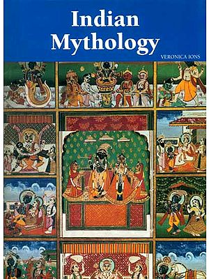 Indian Mythology