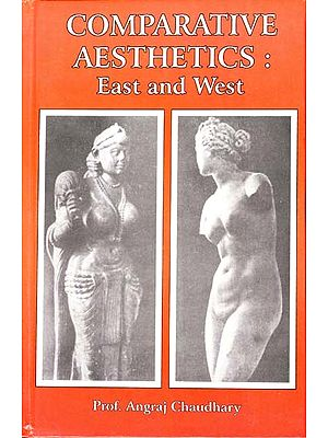 Comparative Aesthetics: East and West