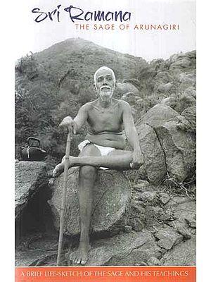 प्रपञ्च हृदयम् तथा प्रस्थान भेद: Prapancha Hrdyam and Prasthan Bheda (An Old and Rare Book)