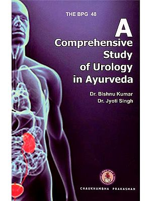 A Comprehensive Study of Urology in Ayurveda