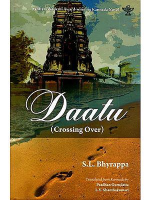 Daatu (Crossing Over)