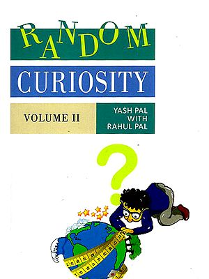 Random Curiosity (Vol.II)
